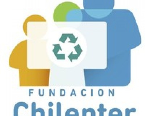 Agrement with Chilenter Foundation