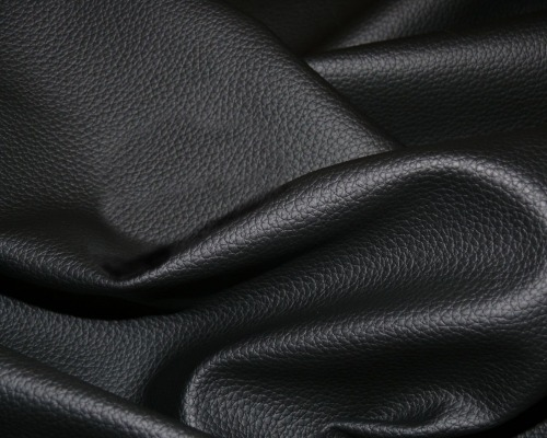 Austral appointed by BASF Leather Chemicals