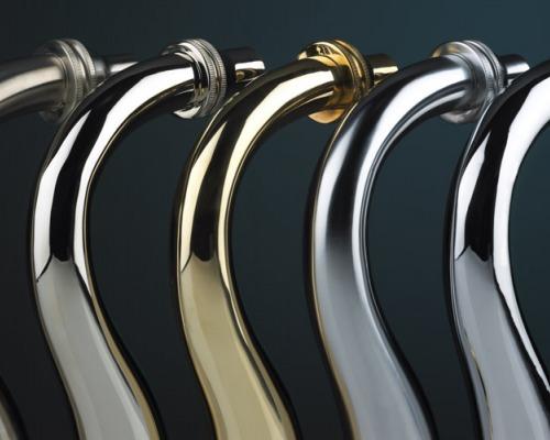 Austral launches metal treatment formulations