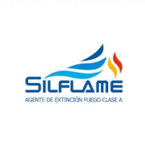 Silflame ®
