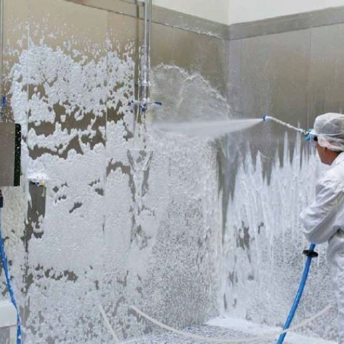 System Cleaners ®